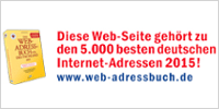 WebadressBuch