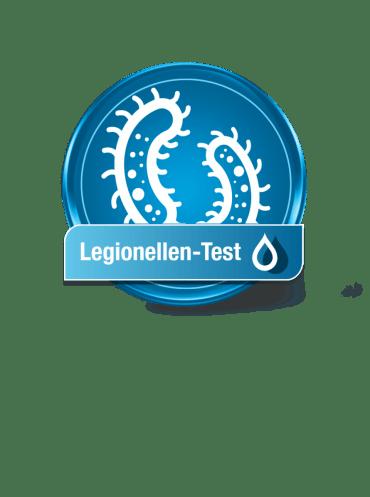 Legionellen