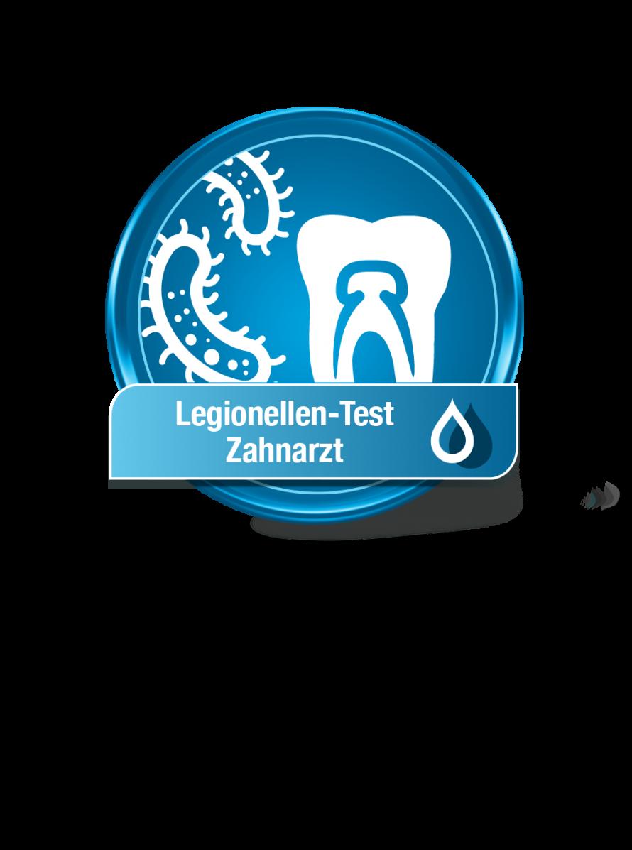 legionellentest zahnarzt wasseranalyse auf legionellen f r die zahnarztpraxis. Black Bedroom Furniture Sets. Home Design Ideas
