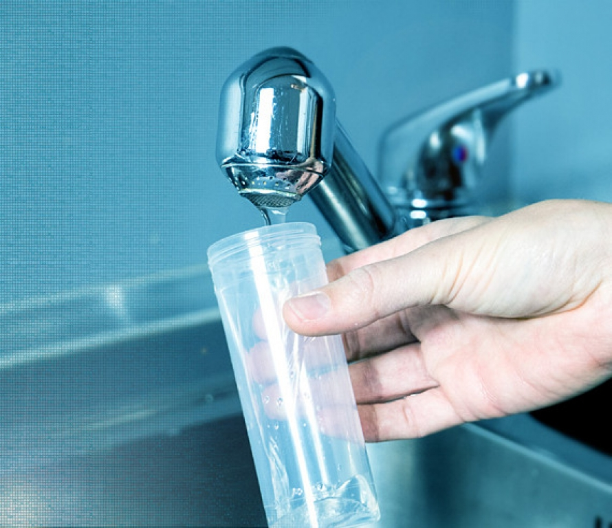 leitungswasser testen apotheke leitungswasser testen leitungswasser selbst testen wie geht das