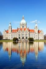 Wasseranalyse Hannover – jetzt Ihre Trinkwasserqualität testen