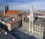 Wasseranalyse München – jetzt Ihre Trinkwasserqualität testen