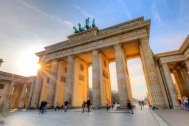 Wasseranalyse Berlin – jetzt Ihre Trinkwasserqualität testen