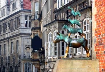 Wasseranalyse Bremen – jetzt Ihre Trinkwasserqualität testen