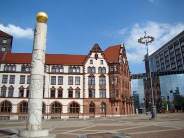 Wasseranalyse Dortmund – jetzt Ihre Trinkwasserqualität testen