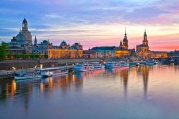 Wasseranalyse Dresden – jetzt Ihre Trinkwasserqualität testen