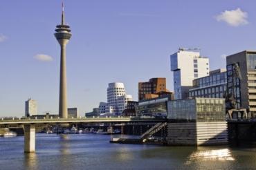 Wasseranalyse Düsseldorf – jetzt Ihre Trinkwasserqualität testen