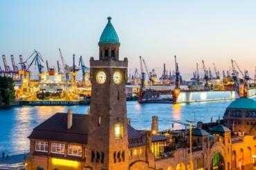 Wasseranalyse Hamburg – jetzt Ihre Trinkwasserqualität testen