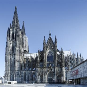 Wasseranalyse Köln – jetzt Ihre Trinkwasserqualität testen