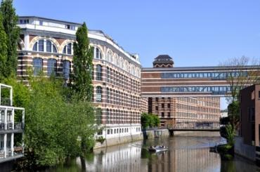 Wasseranalyse Leipzig – jetzt Ihre Trinkwasserqualität testen