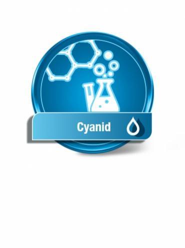 Cyanid