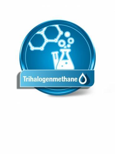 Trihalogenmethane