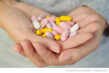 medikamente im trinkwasser
