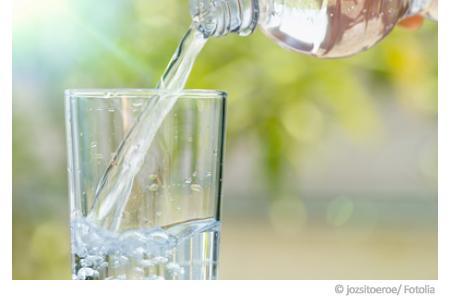 Mineral- und Tafelwasserverordnung
