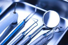 RKI Richtlinien - Wasser für Zahnärzte