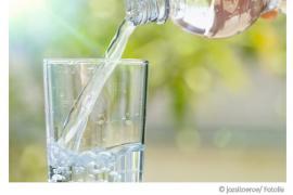 Mineral- und Tafelwasserverordnung - das sollten Sie wissen