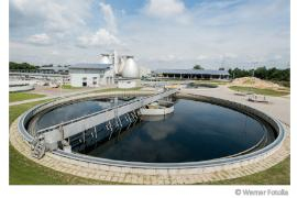 Trinkwasserhygiene – Bedeutung, Auswirkungen auf die Gesundheit